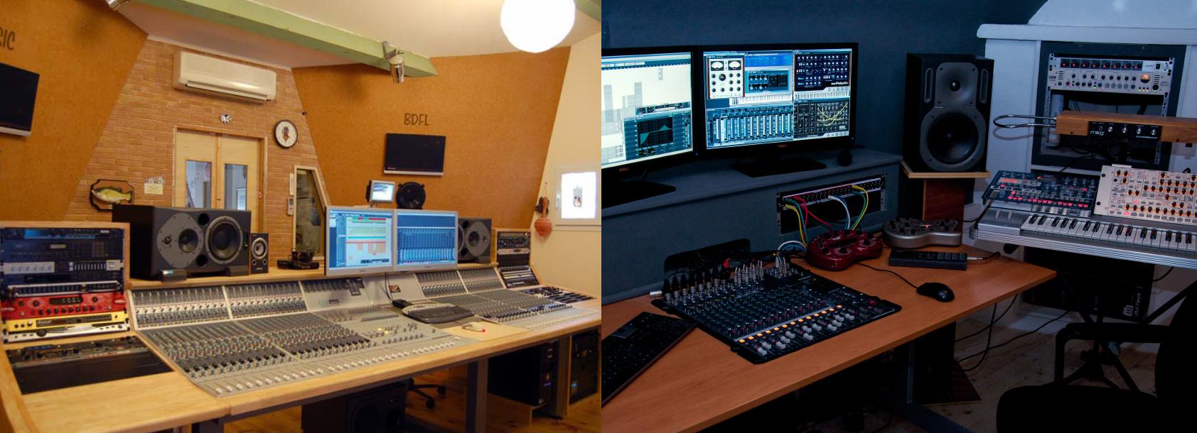 banniere-studio-site