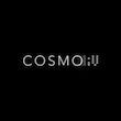 cosmoav