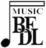musicbfdl