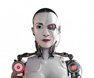 France_Cadet_portrait_cyborg