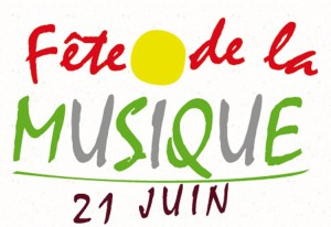 Pulsabatouk_Batucada_Samba_Percussion_Aix_2015_06_21_FeteDeLaMusique_Aix