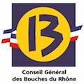 conseil-general-des-bouches-du-rhone