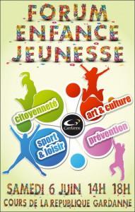 forum-enfance-jeunesse-aff-2-69739