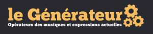 logo g--n--rateur (1)
