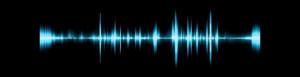 reconnaissance-vocale